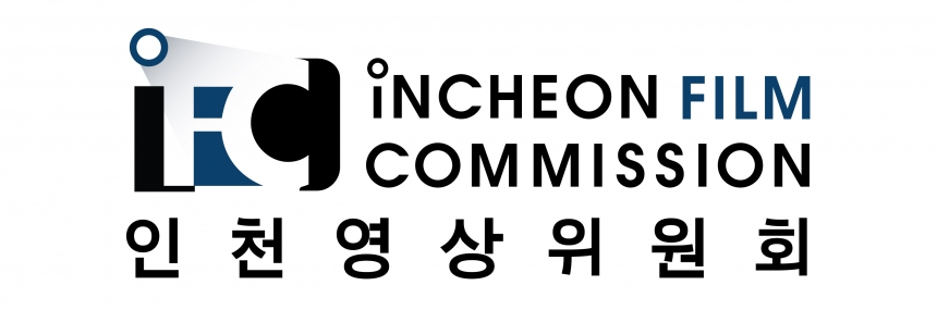 ifc_minibar_JPG.jpg