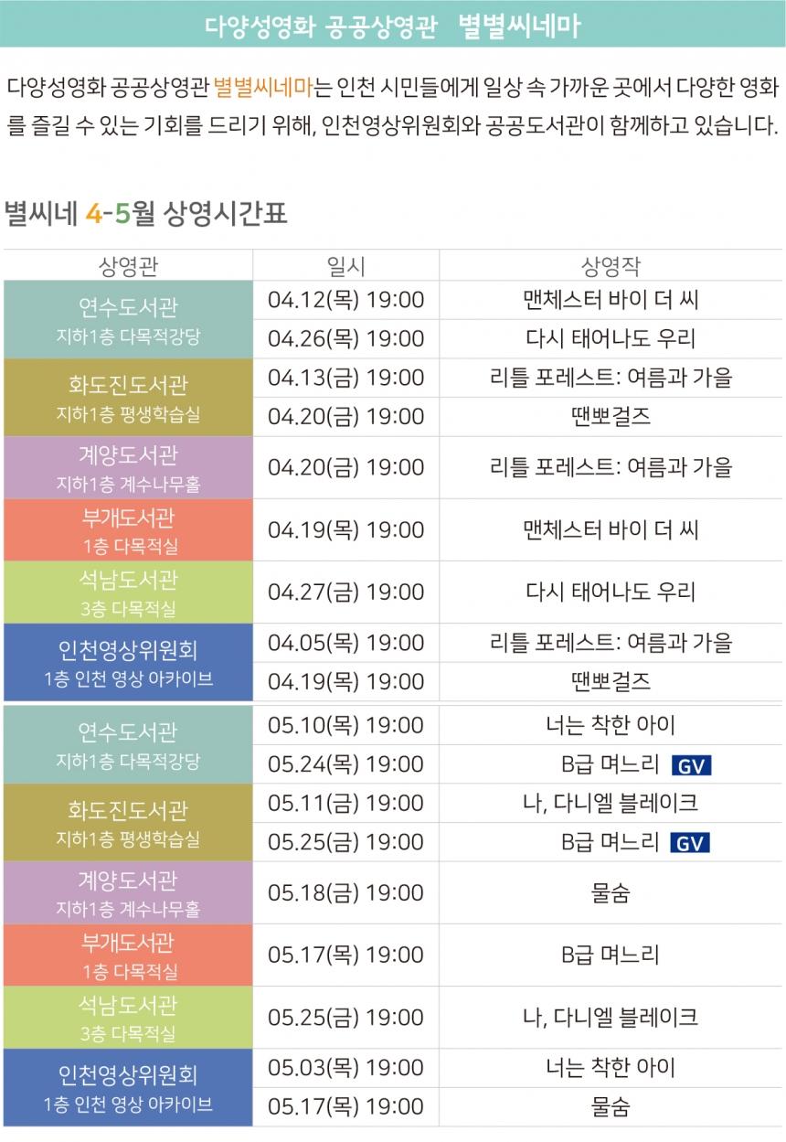 별별씨네마 4월 5월 상영일정표.jpg