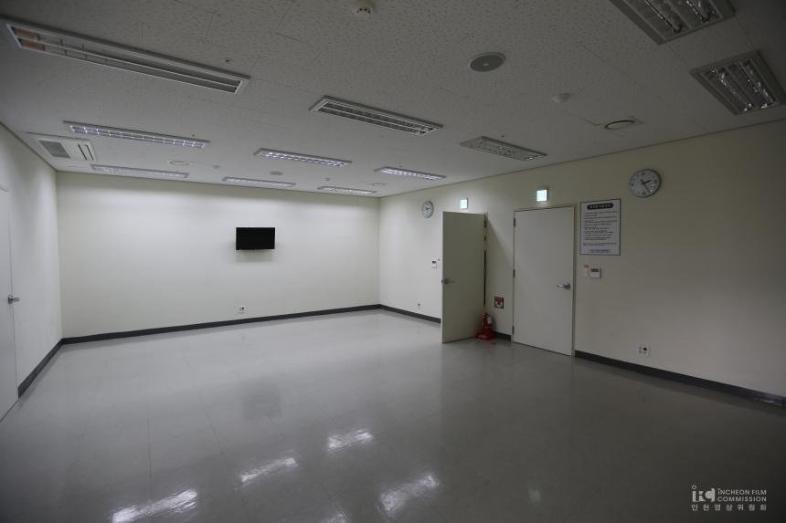 GN8A8489.JPG