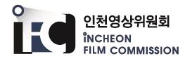 iFC-logo-fin.jpg