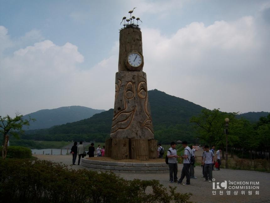 인천 대공원 (13).jpg