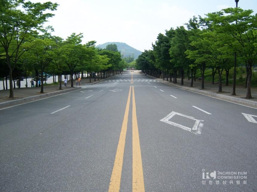 인천 대공원 (20).jpg