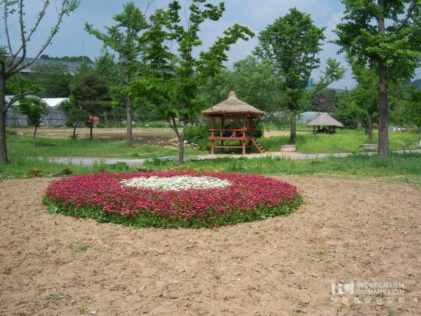 인천 대공원 (40).jpg